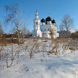 Церковь Николы во Владычной Слободе, 166